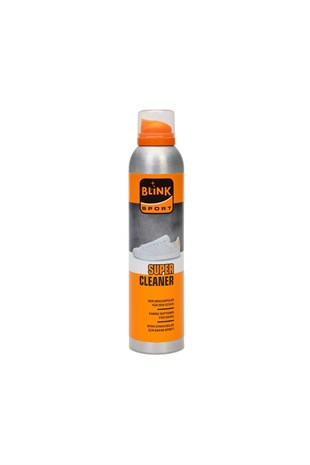 Blink 8811 Super Cleaner Temizleme Spreyi -250Ml 1