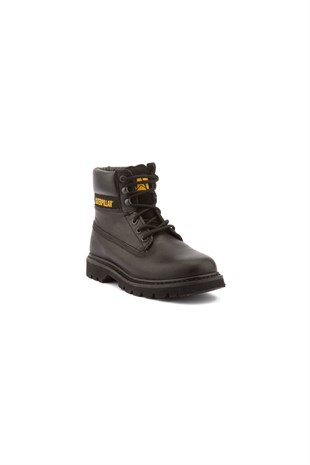 Caterpillar 015G0095 Colorado Unisex Bot Siyah